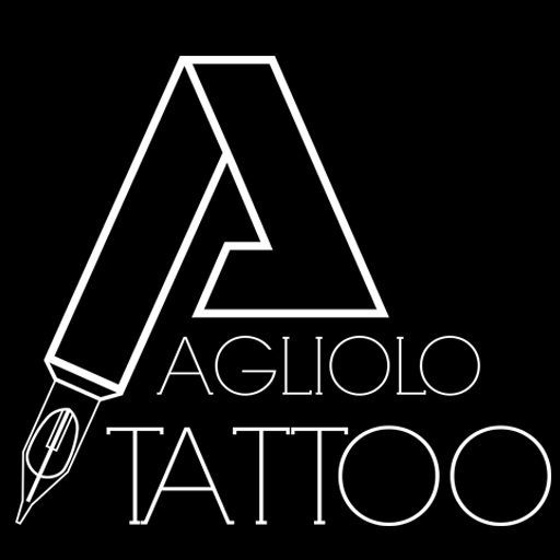 , Agliolo Tattoo