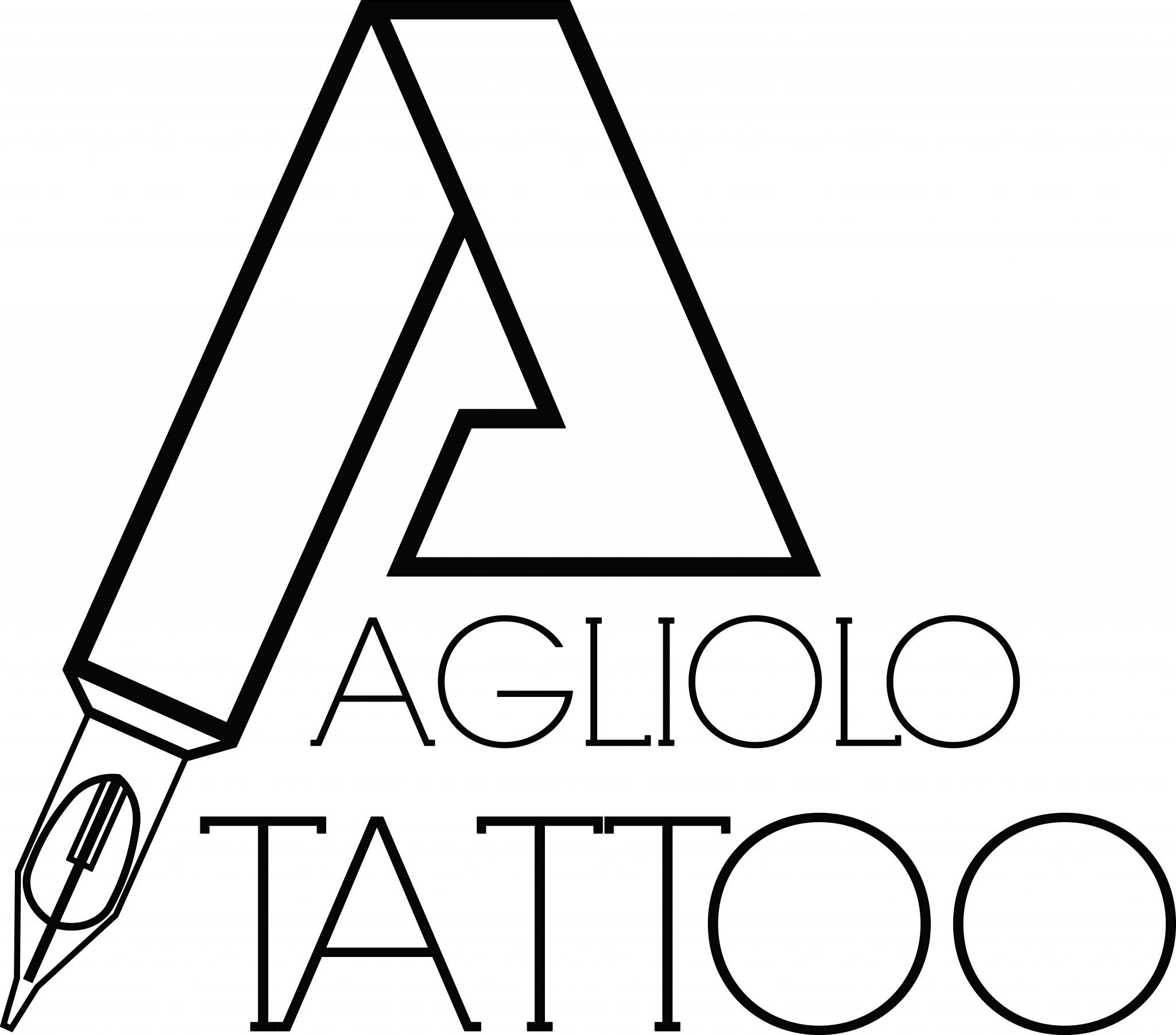Tattoo Studio Wetzikon, Agliolo Tattoo